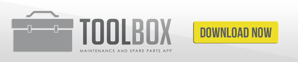 Download The Toolbox App