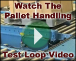 Watch The Pallet Handling Loop Video