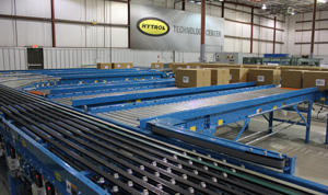 Best Practices In Conveyor Relationships