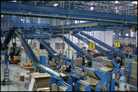 Avnet Logistics