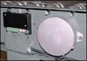 E24™ Reliability