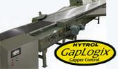 GapLogix Gapper Control