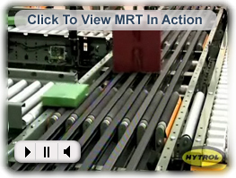 Click To View MRT In Action! Play Video.