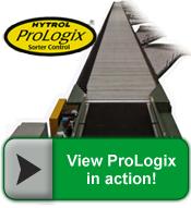 ProLogix Sorter Control
