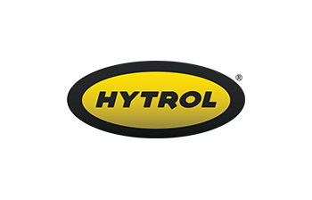 Let Hytrol Conveyors Help With Increased Holiday Shopping Demand