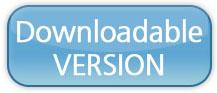 Downloadable Version